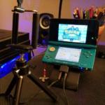 3DS Capture Card