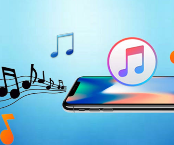 download free ringtones