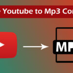 youtube video to mp3 tool